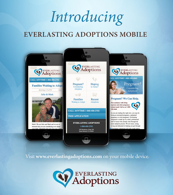 Visit our new mobile site